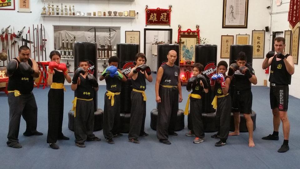 kickbox-1