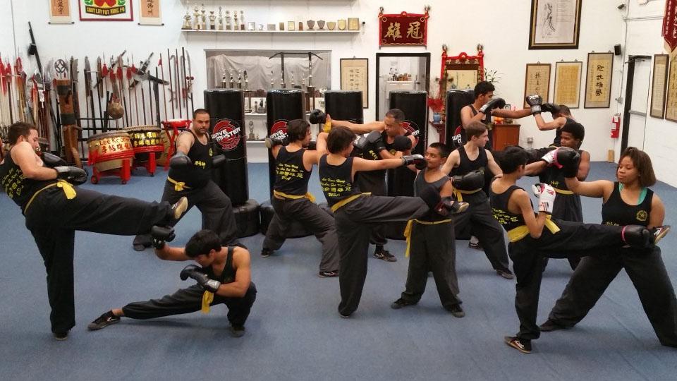 kickbox-2