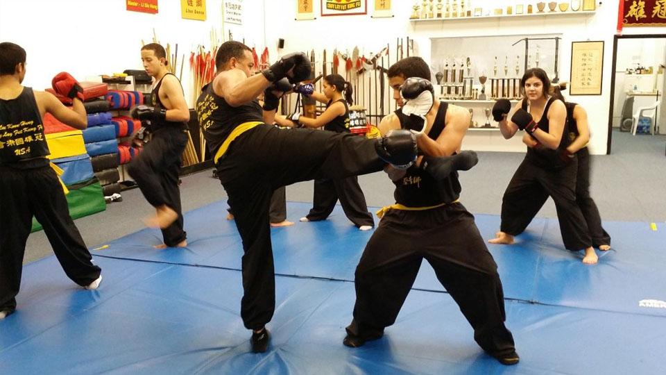 kickbox-4