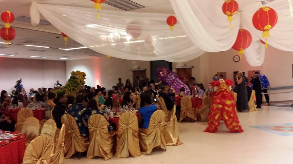 lion-dance2