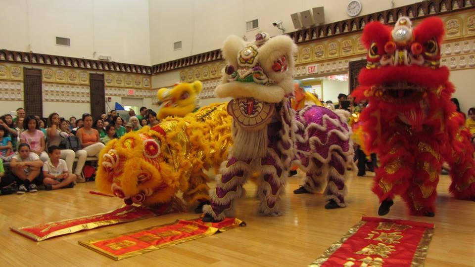 lion-dance27