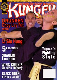 kung-fu-mag-usa